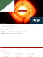 10ano-F-1-0-sistema.ppsx