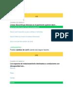 TEST DE TRANSITO.pdf