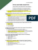 Anatomia 2.pdf