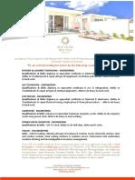Job Posting _Sun Siyam Iru Veli 29.10.2020 .pdf