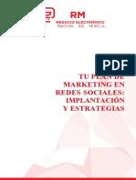 Tu_Plan_de_Marketing_en_Redes_Sociales