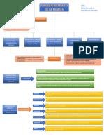 Informe mapa conceptual.pdf
