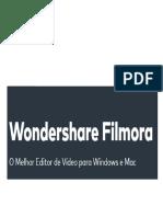 WONDERSHARE FILMORA9.pdf