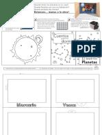 teatrito planetas en blanco y negro.pdf