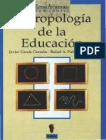 Guia_antropologia_educacion