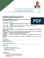 cv bissay business dev-converti