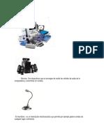 REfueroz Jhon- Informatica- Hardware Complementario.docx