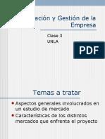 Clase_3_Empresa_UNLA_Turismo.ppt