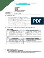RPP DARING - TEMA 5 ST 1 PB 4 - KELAS 4