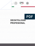 DEONTOLOGÍA PROFESIONAL OK.docx
