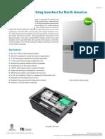 CPS SCA25KTL-DO-US-480 Datasheet July-10-2020