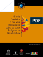 indio_brasileiro-1-5