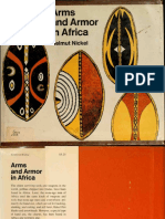 Arms and Armor in Africа.pdf