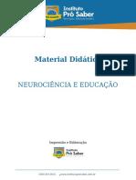 neuro ciencia.pdf