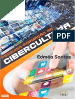 Livro PESQUISA-FORMAÇÃO NA CIBERCULTURA_E-BOOK.pdf