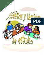 Competencia comunicativa I.E.San Luis