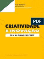 Criatividade e Inovação - CFS