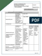 GFPI-F-019_Formato_Guia_de_Aprendizaje-1.1.docx