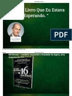 Maior Copywriter da Historia.pdf