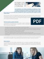 Codigo de Proveedores Nacionales.pdf