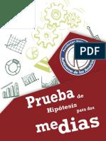 prueba_de_hipotesis_para_dos_media_pdf