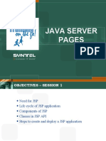 JSP_Session1