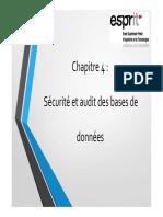 4-Audit