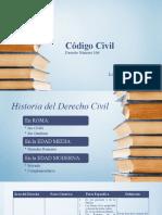 Código Civil, titulo I.pptx