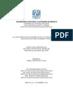Casa habtacion novohispana.pdf