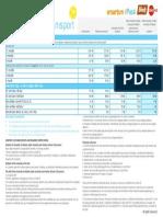 Pricelist_2020-2021_0
