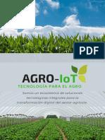 Portafolio_Agro-IoT (1)