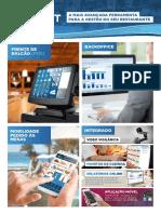PANFLETO_A4_XD-REST-PT (programa gestão restaurante).pdf