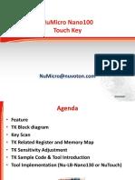 13_Nano100 Touch Key.pdf