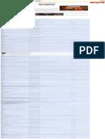 зеркало rutor.info __ DOOM Eternal (2020) PC _ Repack от xatab