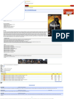 зеркало rutor.info __ Kingdom Come_ Deliverance - Royal Edition [v 1.9.5.404-503 + DLCs] (2018) PC _ Лицензия