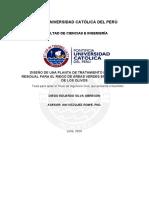 SILVA_OBREGON_DIEOGO_DISEÑO_PLANTA_TRATAMIENTO (1).pdf