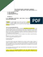 Introducción al PNF