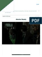 Alastor Moody _ Harry Potter Wiki