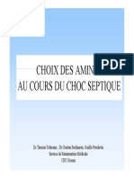 20070623_Tamion_F_Choix_amines_au_cours_choc_septique.pdf