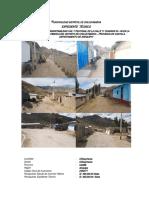 01 analisis de riesgos 2452471 calles chilcaymarca