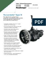 Fuller 18-Speed Transmissions.pdf