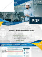 Webconferencia_GO_Componente práctico.pdf
