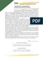 declaração-de-Consentimento_Recrutamento_versao-5