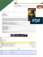 зеркало rutor.info __ Kingdom Come_ Deliverance - Royal Edition [v 1.9.5.404-503 + DLCs].pdf