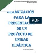 ---Guia para elaboracion de Proyecto de U.D.y Secuencia-2019-