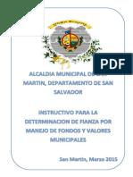 INSTRUCTIVO_PARA_LA_DETERMINACIÓN_DE_FIANZA_POR_MANEJO_DE_FONDO_Y_VALORES_MUNICIPALES.pdf