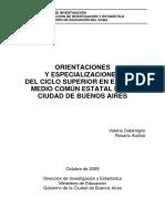 2009_orientaciones_y_especializaciones_del_ciclo_superior_en_el_nivel_medio_comun_estatal_de_la_ciudad_de_buenos_aires_0_1
