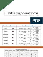 Limites trigonometricos y continuidad.pptx