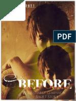 0.5# before.pdf