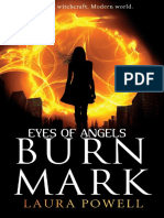 01 Burn mark